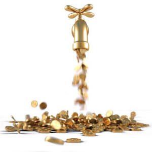 Small business owners: how to improve your cash flow