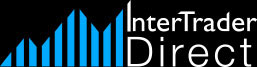 intertrader direct