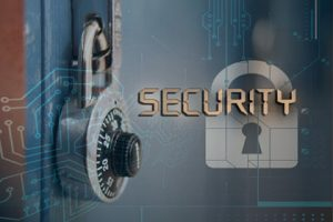 COMPLIANT, COST EFFECTIVE BUSINESS PROTECTION WITH SECURSTORE 2