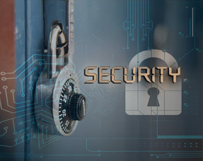 COMPLIANT, COST EFFECTIVE BUSINESS PROTECTION WITH SECURSTORE 5