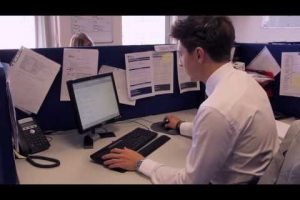 The Cambridge Building Society delivering next-generation customer experience with MATS® 8