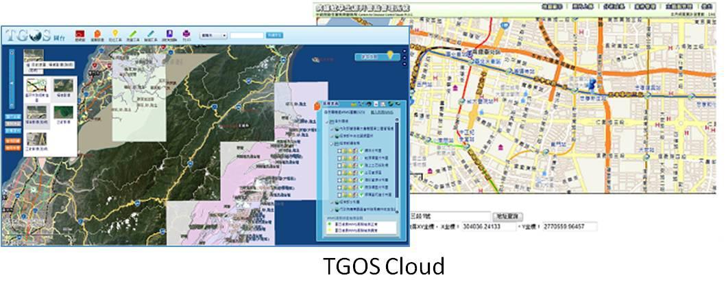 tgos cloud