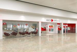 Startjg dubai launches new retail design for abu dhabi commercial bank