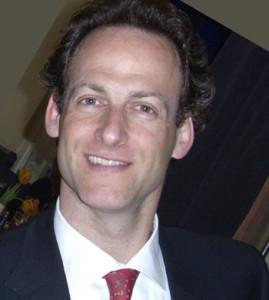 Bill Safran CEO