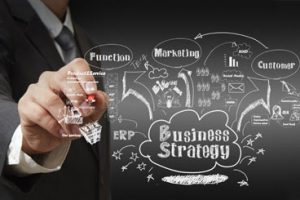 Using the festive period to business advantage