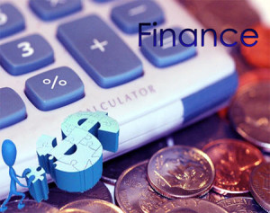 Finance accounting planning