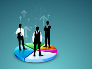 finding the best financial brokers or advisors