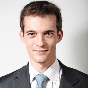 Guillaume Fiastre
