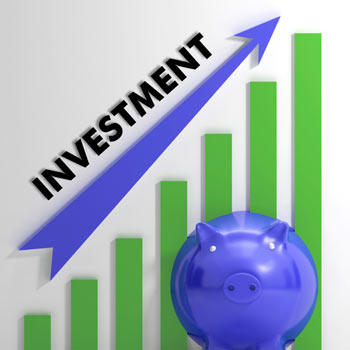 TOP 10 THINGS TO PAY ATTENTION TO WHILE INVESTING 1