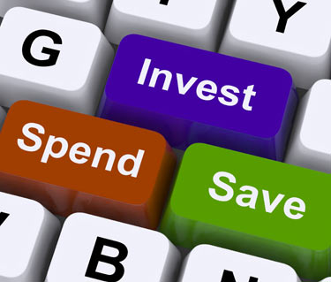 10 different ways to diversify your investment portfolio