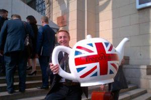 Cavendish announces partnership with leading cross-border m&a adviser hfg china