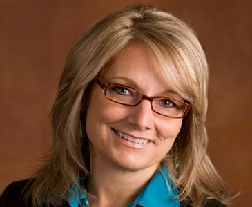 Lori Jasicki