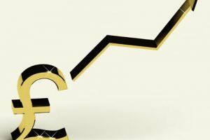 Monetizing an online blog