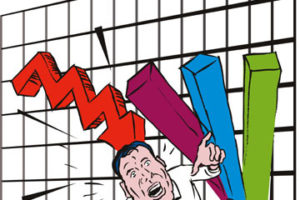 How to invest during a recession or a financial crisis