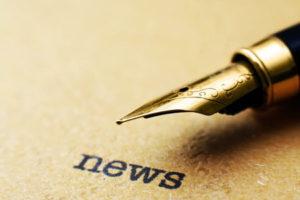 Talend closes$40 million strategic funding