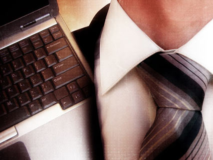 3 WAYS TO STEAL CORPORATE CREDENTIALS 1