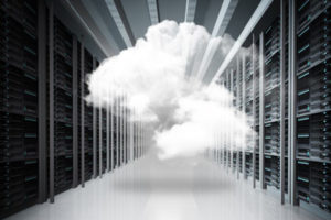 Cloud vs. Compliance
