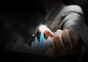 Uk and japanese equities to drive multi asset returns into 2014