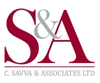 s&a-logo