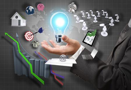 transformation innovation
