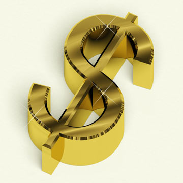 TIPS FOR INVESTING IN PRECIOUS METALS LIKE GOLD & SILVER