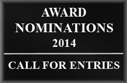 AWARD-NOMINATIONS