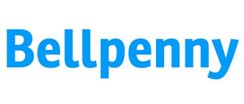 Bellpenny