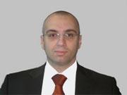 Charles Savva