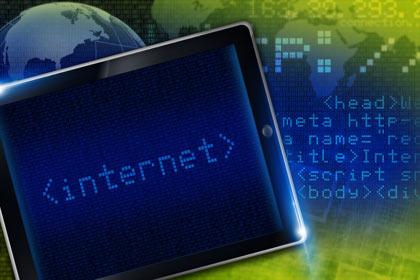 ssl and mobile api-based ddos attacks