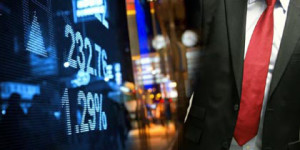 extended hours trading on key us stocks ahead of results season