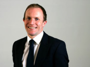 Eoin O'Gorman, principal, Elix-IRR