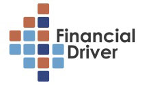 financial driver: the anytime, anywhere, business planning application