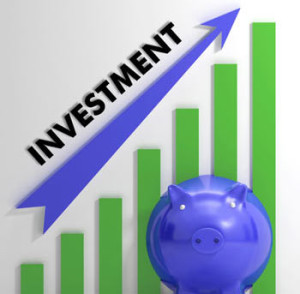 why it's a great time to invest