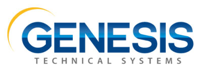 Genesis Technical Systems Attracts New Investment Funding From Harwell Capital