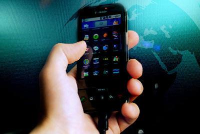 swedbank shut down its mobile payment service bart