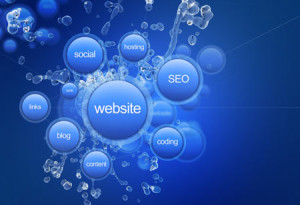 MAKING MONEY WITH A WEBSITE OFFERING THE BEST SOLUTIONS