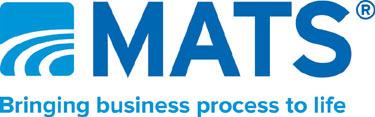 MATSSOFT BPM WORKSHOP AT PROCESS EXCELLENCE WEEK FLORIDA 3