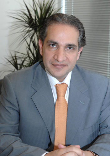 Mohammed Kateeb