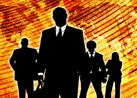 LEADING SOFTWARE PROVIDER, INTELLIFLO, ANNOUNCES NEW HEAD OF MORTGAGE PROPOSITION 1