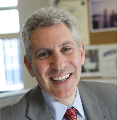 Professor Herve Stolowy