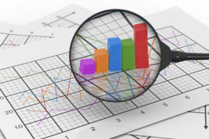 profit analysis: from cost-volume-profit to advanced analysis