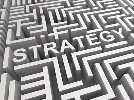 sepa compliance strategy