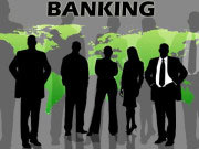 Structural reform of banking