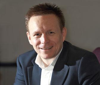 Scott Fletcher