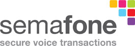 AMICA MUTUAL INSURANCE COMPANY SELECTS SEMAFONE TO UNDERPIN EXEMPLARY PAYMENTS SERVICE 4