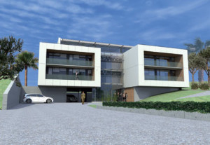 Provence Technologies And Provepharm Invested Eur 4 Million In Their New Head Office