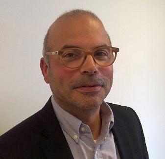 Steven Ferrigno Allegro