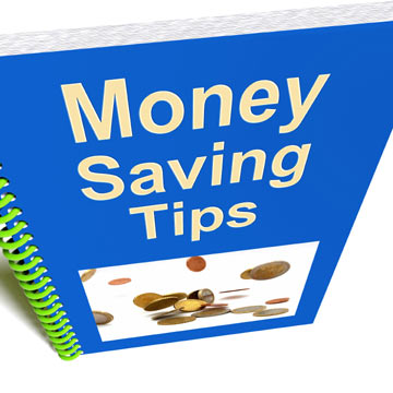 RETIREMENT SAVING TIPS