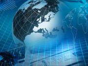 Trade-Finance-Trends