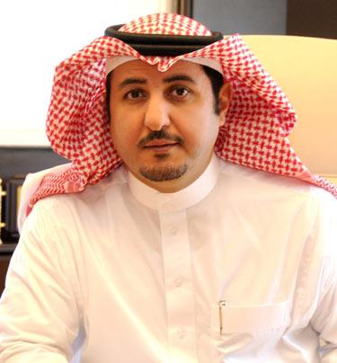 Waleed Alsaghyir
